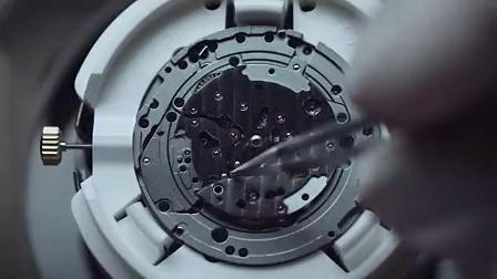雅典表:沿自1846年的瑞士钟表制造商