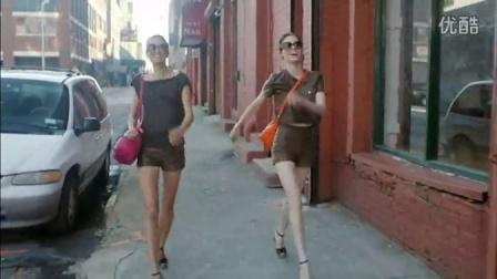 Longchamp_Oh_My_Bag_AD
