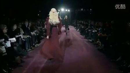 Gucci_2012Fall_Show