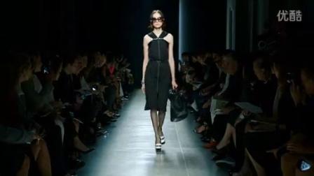 Bottega Veneta 米兰2013春夏时装秀