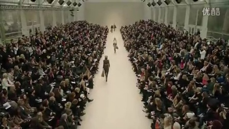 Burberry_Prorsum_2012Fall_Show