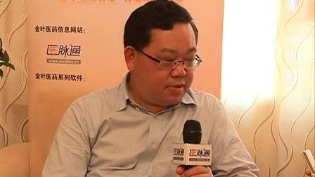 王翔教授:探讨乳腺癌争议难题