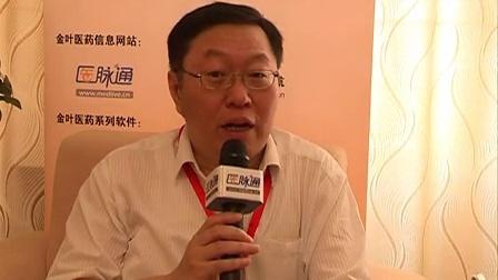 张力教授:聚焦肺癌的个体化治疗