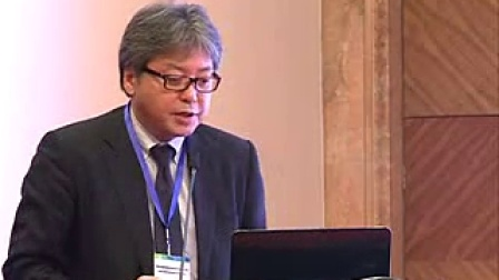 Yasuhide YAMADA Current studies and translational research