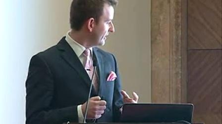 CGOG2012 Jonathan Taylor  如何从实践中达到GCP要求
