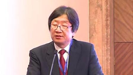 Yoon-Koo Comparision between Eastern and Wsetern Studies