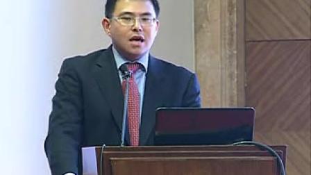 Ian Chau Comparison between western and eastern studies