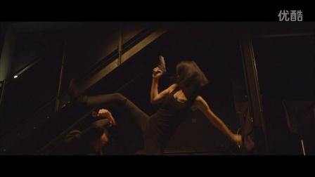 升格映画《我是谁》预告片