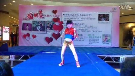 小小萝莉1的视频 2014-04-27 19:48