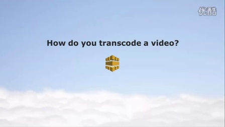 Getting Started with Amazon Elastic Transcoder