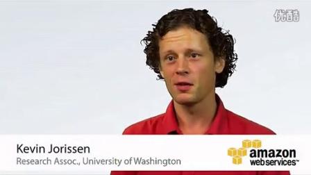 Customers Using AWS- University of Washington