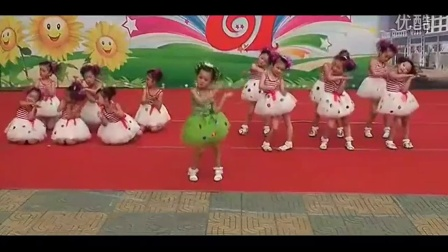 左手右手-儿童舞蹈少儿教学幼儿舞蹈视频大全最新 幼儿园大中小班
