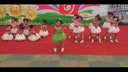 左手右手-儿童舞蹈少儿教学幼儿舞蹈视频大全最新 六一