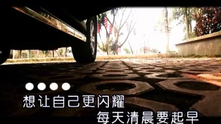 张华-越飞越高[原版]