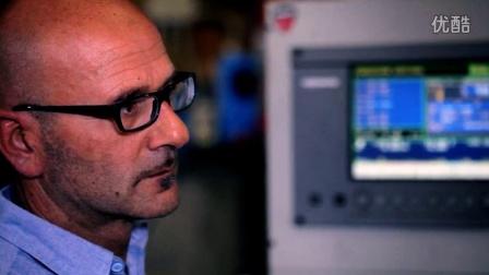Fedegari公司陈述视频 - 意大利灭菌世界
