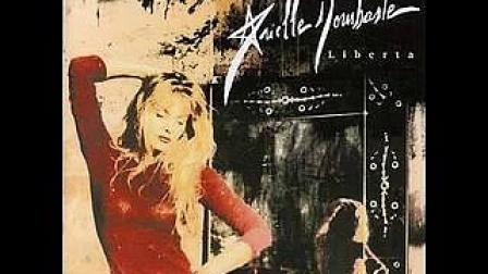 Arielle Dombasle - Pavane Pour Un Amour Divin