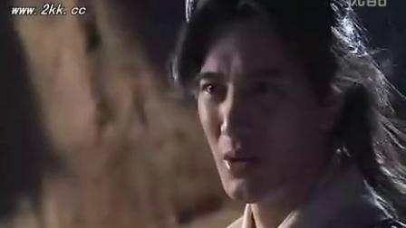 灵珠09仙乐复活
