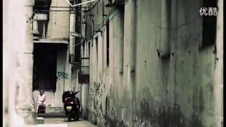 寻找 微电影 广告_高清