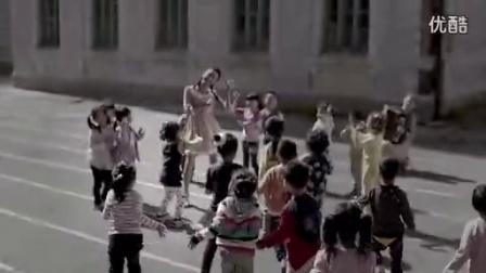绥芬河城市宣传微电影《国境情缘—绥芬河》_高清