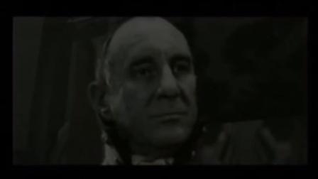 Inquisitor Warhammer 40k 1996 Short film