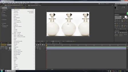 RGB分离效果内置插件简单方法