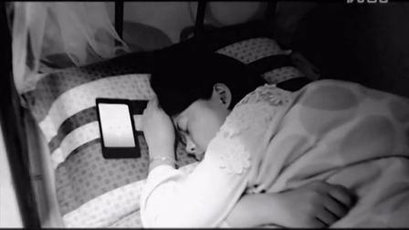 闽江学院11中文1班《你是我做过最美的梦》心理微电影