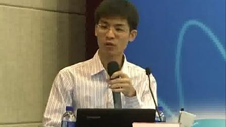 杨祖耀-疾病频率资料的Meta分析(循证医学研讨会)