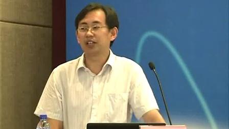 王波-Meta分析的统计学问题(循证医学研讨会)
