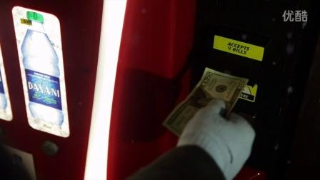 Money Box -在美国进15个电影节,获最佳短片的片子!