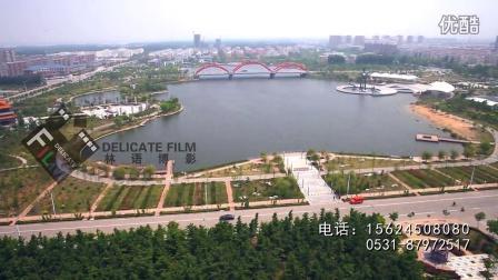 泗水县航拍15624508080 林语博影拍摄