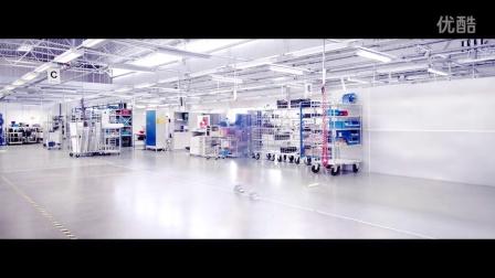JOT Automation公司简介--测试自动化方案提供者