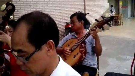 20140610_10001梅花引  女声独唱 王老师