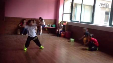 小小萝莉1的视频 2014-06-14 14:14