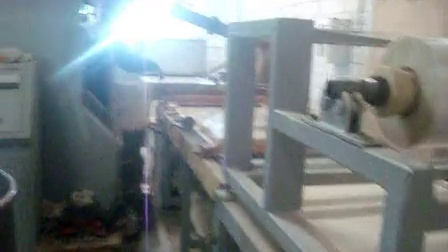 artificial marble making machine