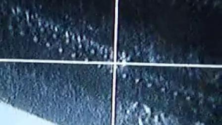 陕西激光打孔机