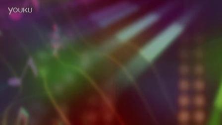 岁月堆积宝藏,成都华新星婚纱摄影器材城十周年庆暨新址开业庆典