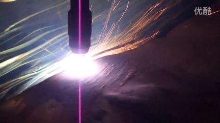 国内最好的等离子弧压调高器15980706625