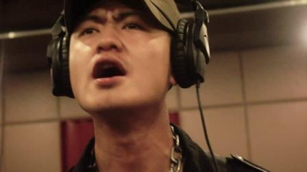 第九届新蕊杯参赛作品纪剧情片《停不下来》吴敬民