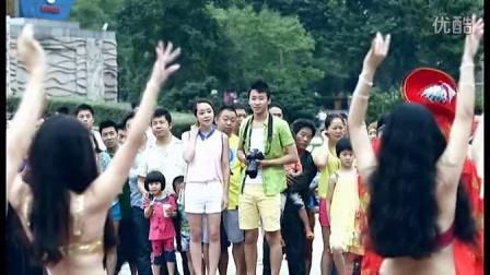 寻梦婺江MV