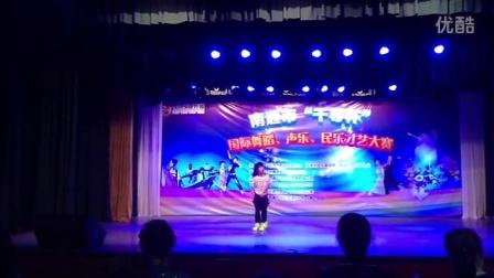 小小萝莉1的视频 2014-06-26 03:24