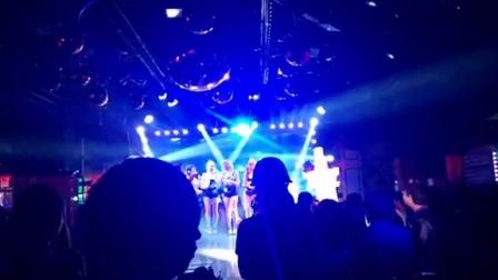 韩国 热舞 3
