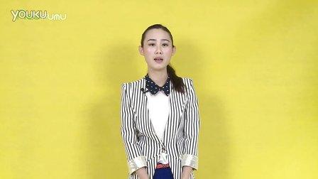 (New父母网)韵语儿歌02:我爱大中国