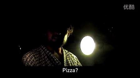 叫板比萨开业活动(2010)Gung Ho! Pizza Launch Party (2010)