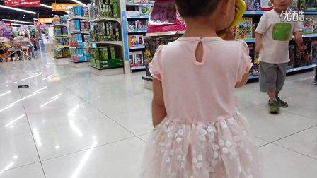 20140704_超市玩玩具