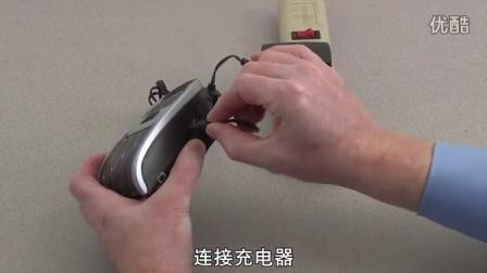 imz220-gs-电池安装及介质安装