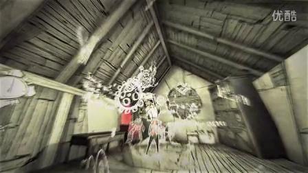 饥荒官方宣传视频3