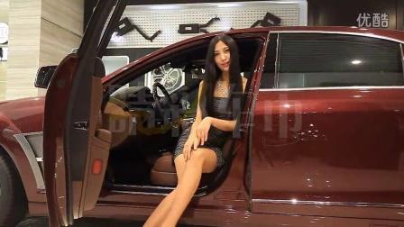 睛彩车市-渝美人-巴博斯60S
