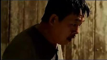 温情感人广告短片:泰国人寿广告《无声的爱》