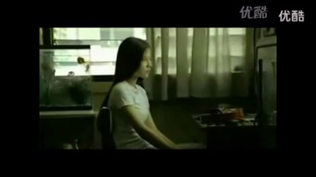 泰国潘婷感人励志广告[你能型]_You Can Shine[超清版]
