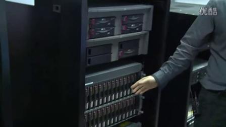 尚观OCM-Oracle顶级数据库大师级认证